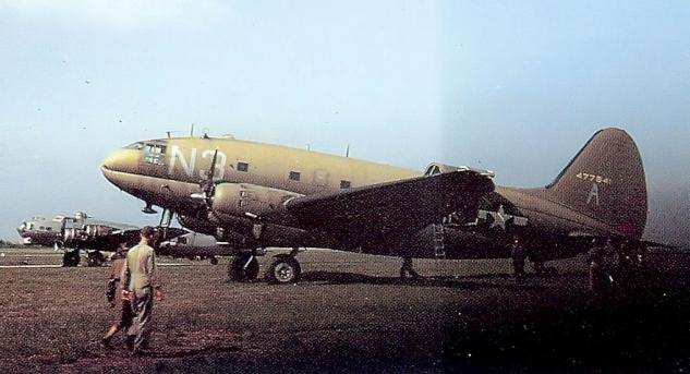 47th-troop-carrier-squadron-curtiss-c-46d-10-cu-commando-44-77541.jpg