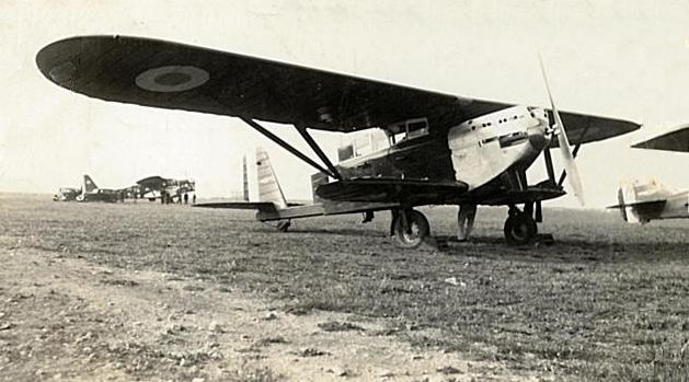 breguet-27-jean-tailhade.jpg