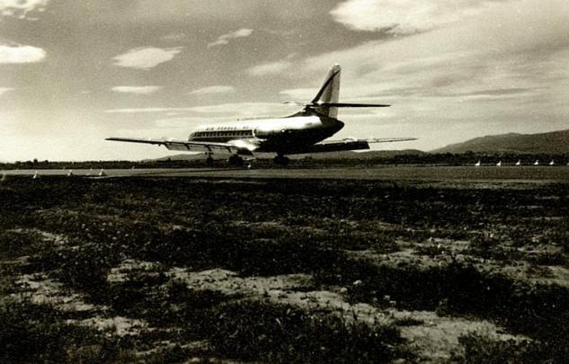 caravelle-2.jpg