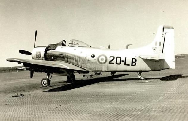 douglas-skyraider-2.jpg