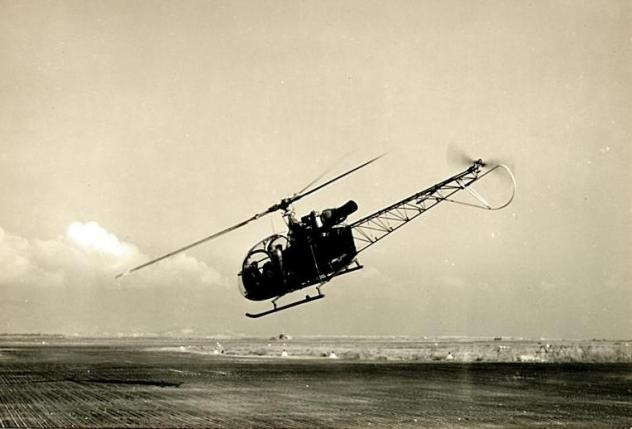 helicoptere-alouette.jpg