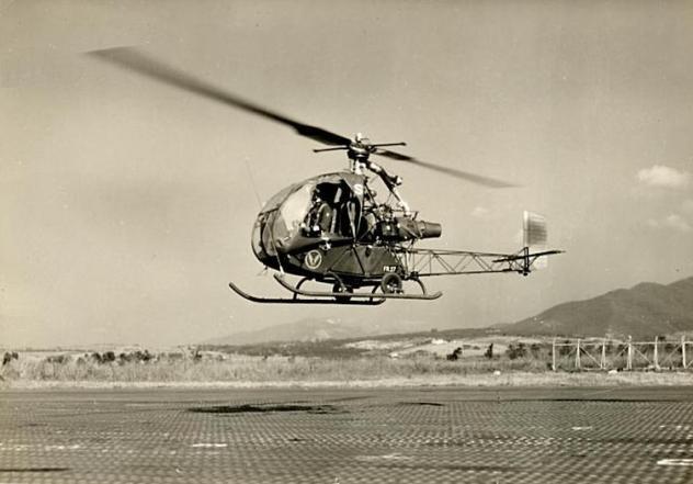 helicoptere-djinn.jpg