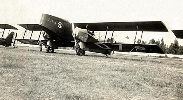 leo-21-jean-tailhade-18.jpg