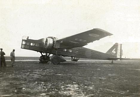 mb-200-jean-tailhade.jpg