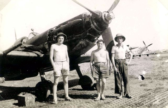 Mks 1946