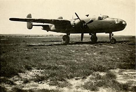 north-american-b-25-jean-tailhade.jpg
