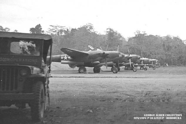 p-38-dobodura-ng.jpg