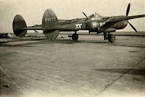 p-38-lightning-jean-tailhade.jpg