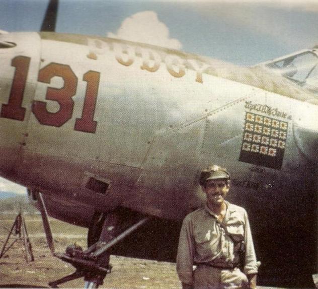 p-38-mc-guire-pudgy.jpg