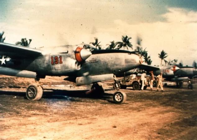 p-38-mc-guire.jpg