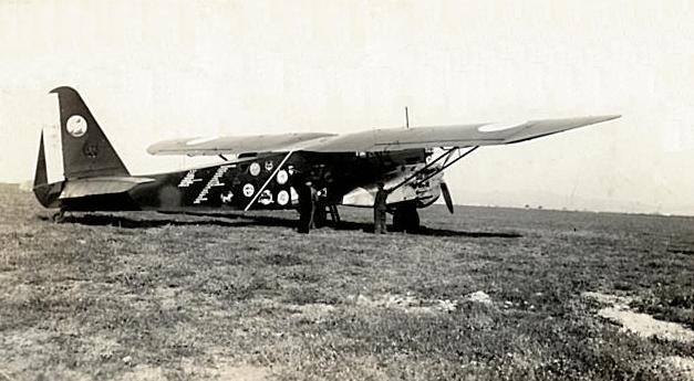 potez-540-jean-tailhade-2.jpg