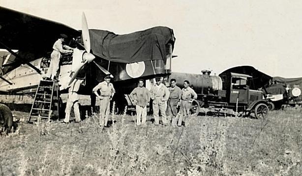 potez-540-jean-tailhade-3.jpg