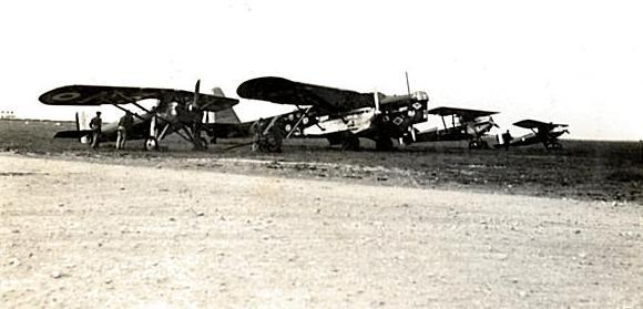 potez-540-jean-tailhade-4.jpg