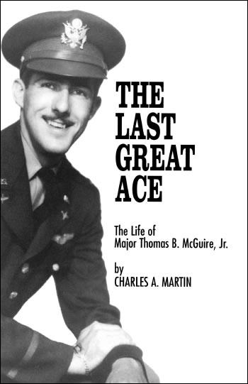the-last-great-ace-charles-a-martin.jpg